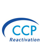 Lapsed CCP Certification-