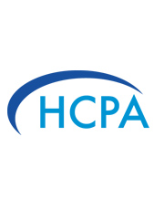 HCPA Individual Assessment, Report & MINT Health Coaching Specialist Feedback & Coaching Session.-