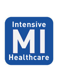 Extension Request for RHC-I MI Health Coaching Intensive-