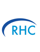 Registered Health Coach (RHC-I) All-Inclusive-